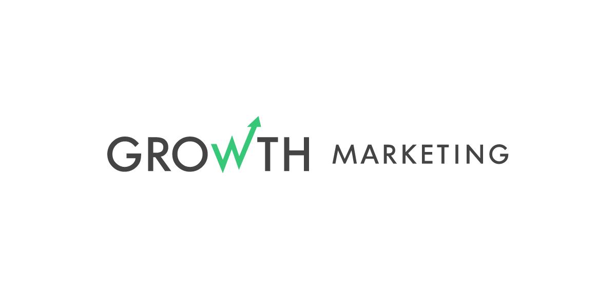 Amplitude | グロースマーケティング公式|Growth Marketing